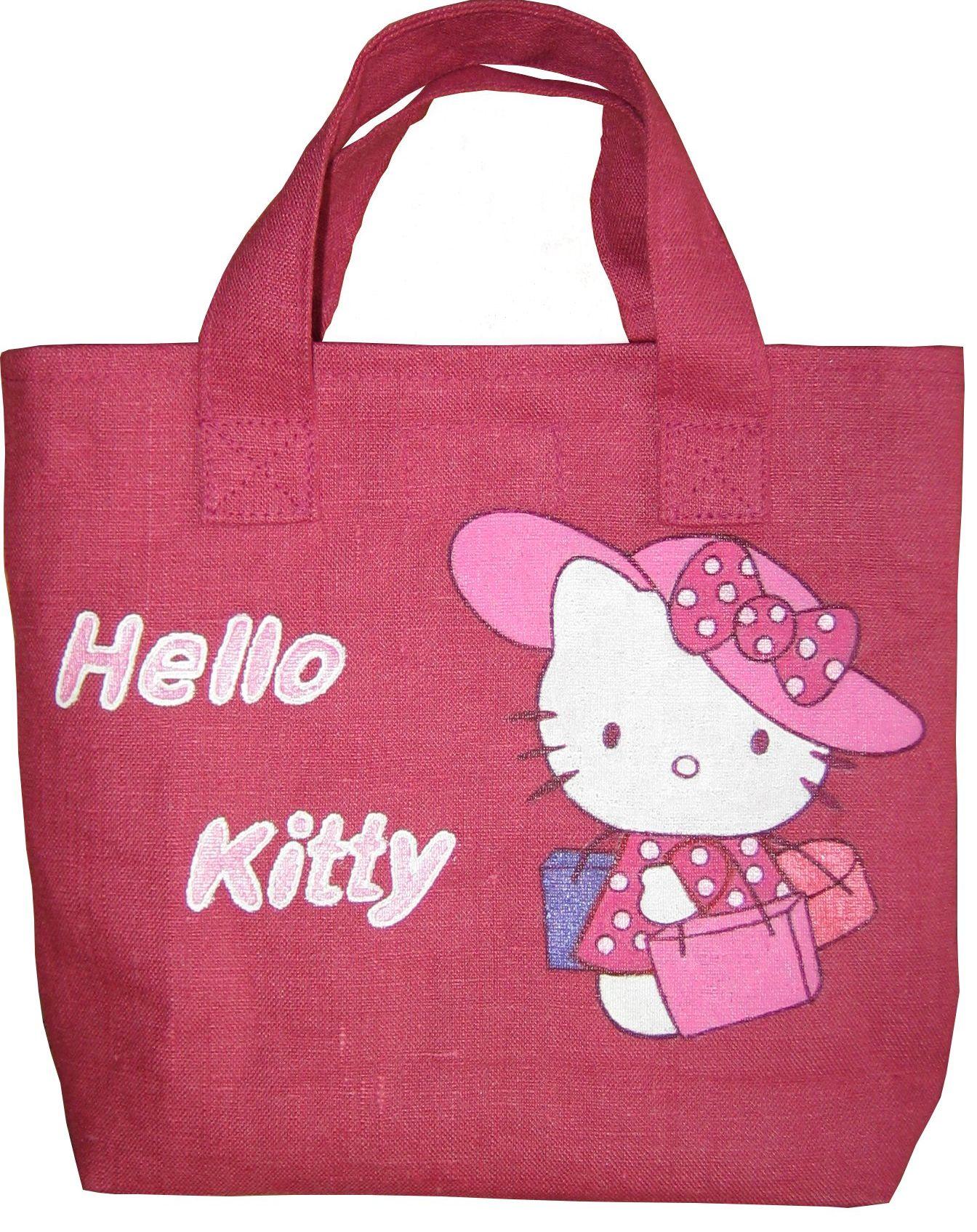 фото детские сумки