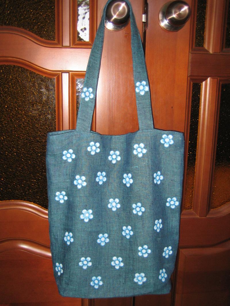 c907b40f Я ее подарила своей знакомой, она подходит больше к ее стилю. Да, у меня  есть готовая сумка точно такая же красно-бордового цвета, продаю!