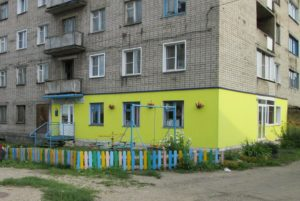IMG_4449v